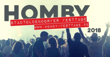 homby-03428d84